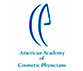 American academy of physician logo